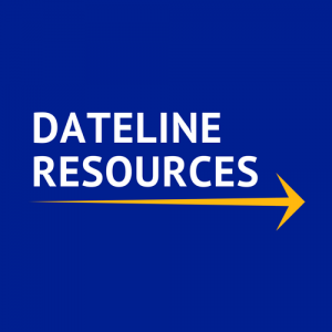Dateline-Resources