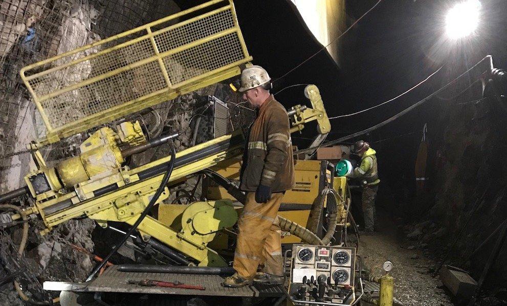 Dateline- Resources - Colorado